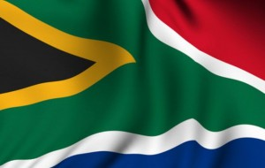 Website Design South Africa
